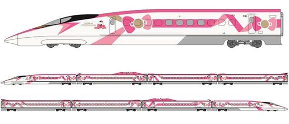 hello kitty shinkansen2.jpg