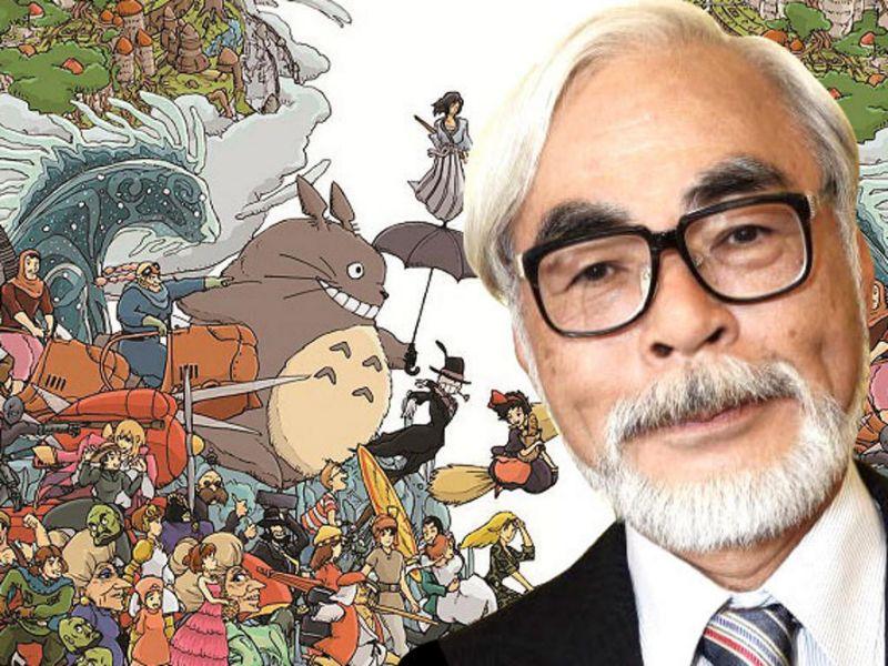 Miyazaki.jpg