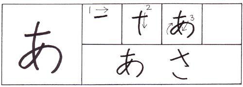 hiragana_a.jpg