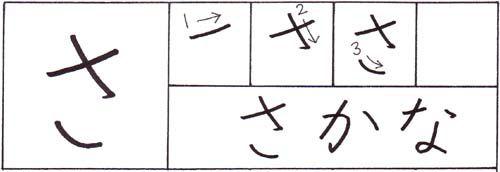 hiragana sa.jpg