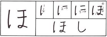 hiragana ho.jpg