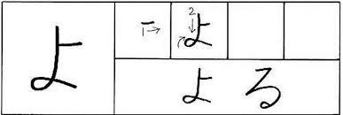 hiragana yo.jpg