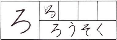 hiragana ro.jpg