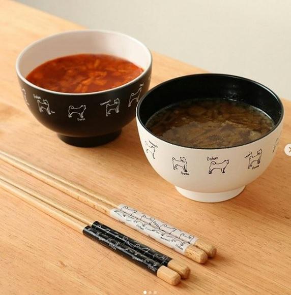 set para sopa.jpg