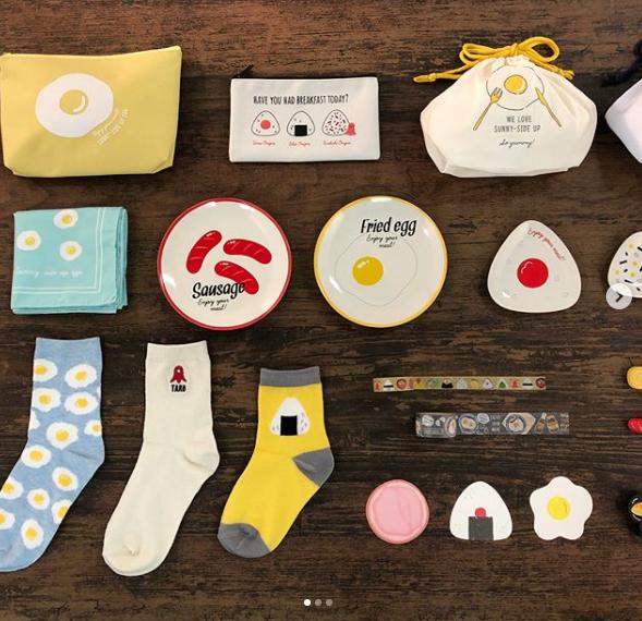 productos con dibujos de onigiri.png
