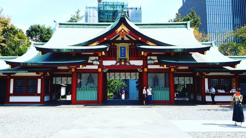 hie shrine2.jpg