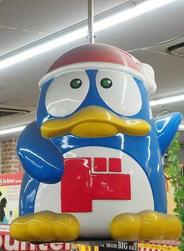 Don quijote pinguino.jpg