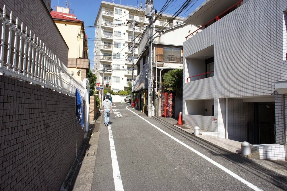 calles en japon2.JPG