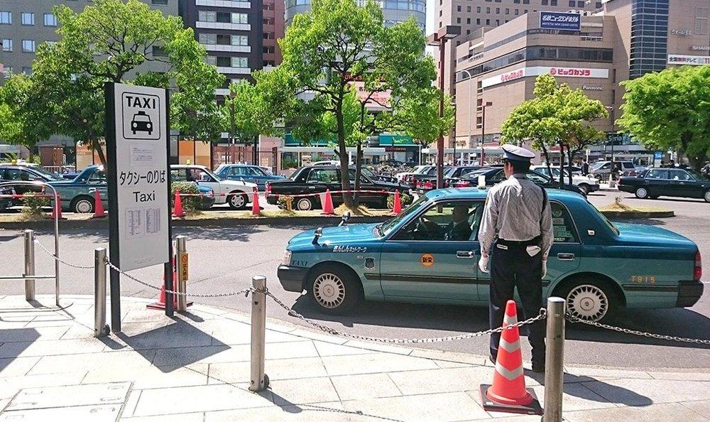 taxi noriba.jpg