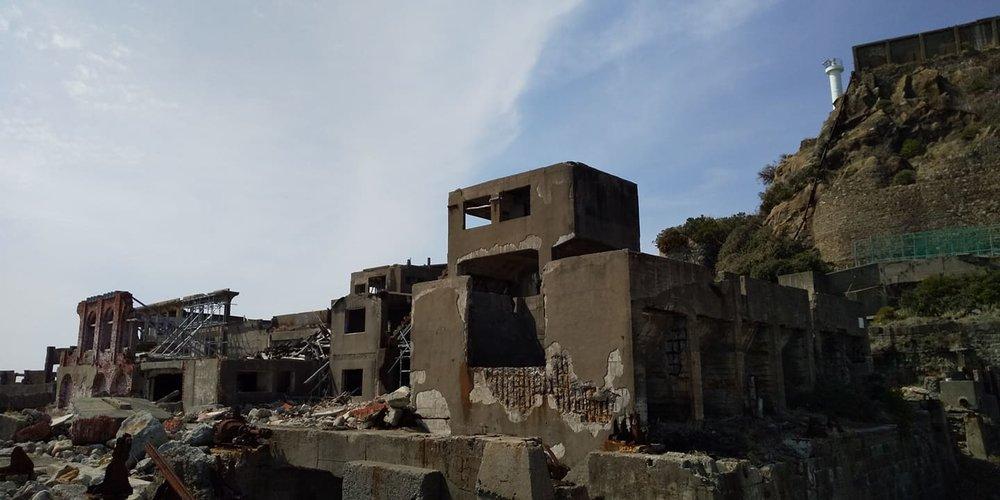 Gunkanjima 2.jpg