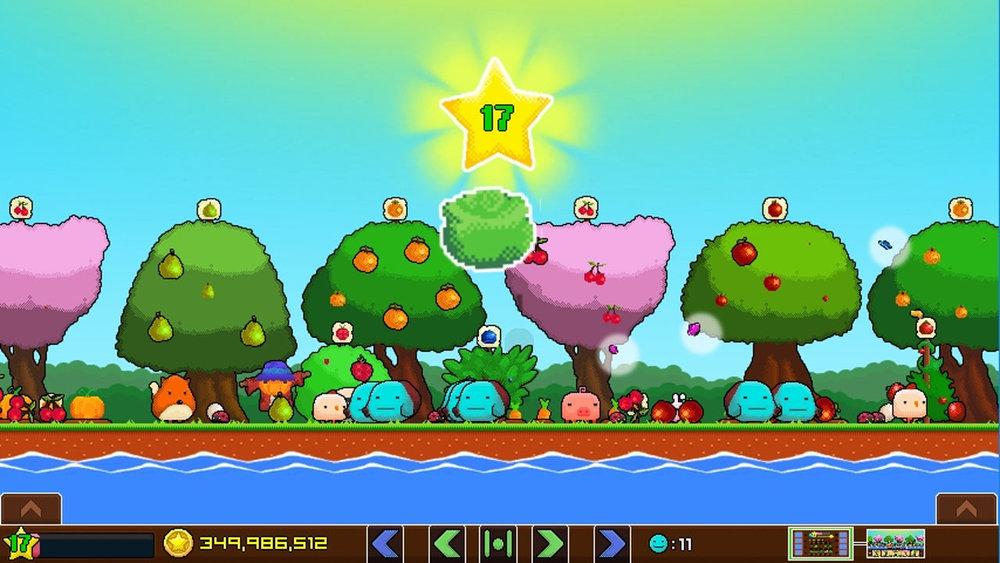 WiiU_s3.jpg