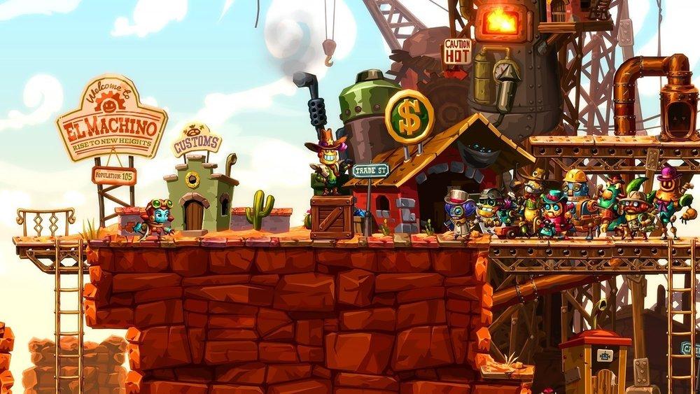 steamworld-dig-2-screenshot-1.jpg