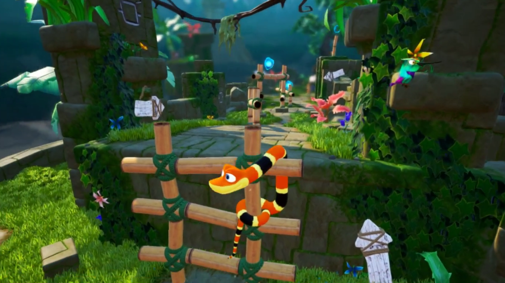 Snake Pass Screen1.png