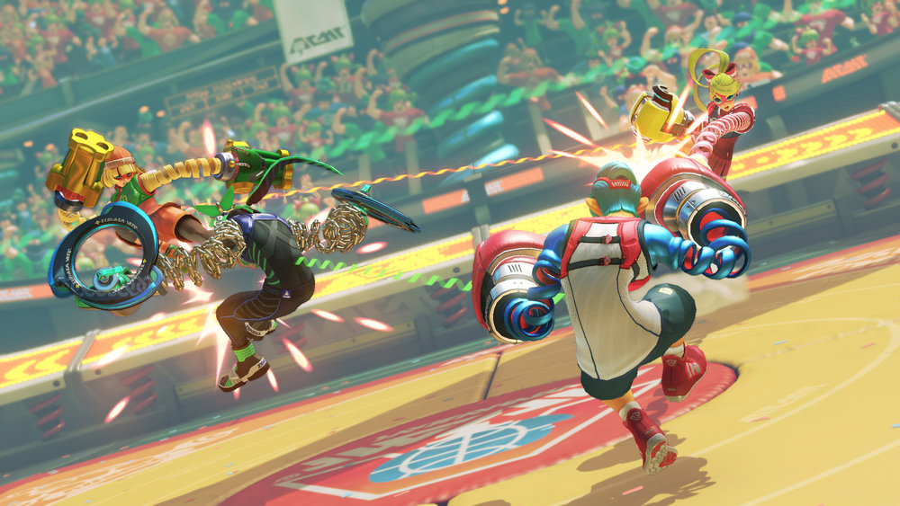 arms-screenshot-01.jpg