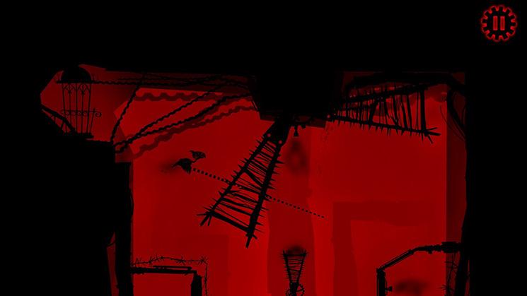 Red Game Screen1.jpg