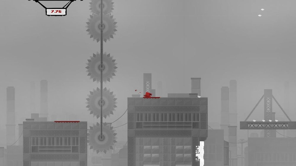 Super Meat Boy Screen1.jpg