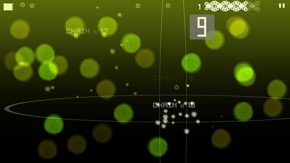 Nuclien Screen 1.jpg