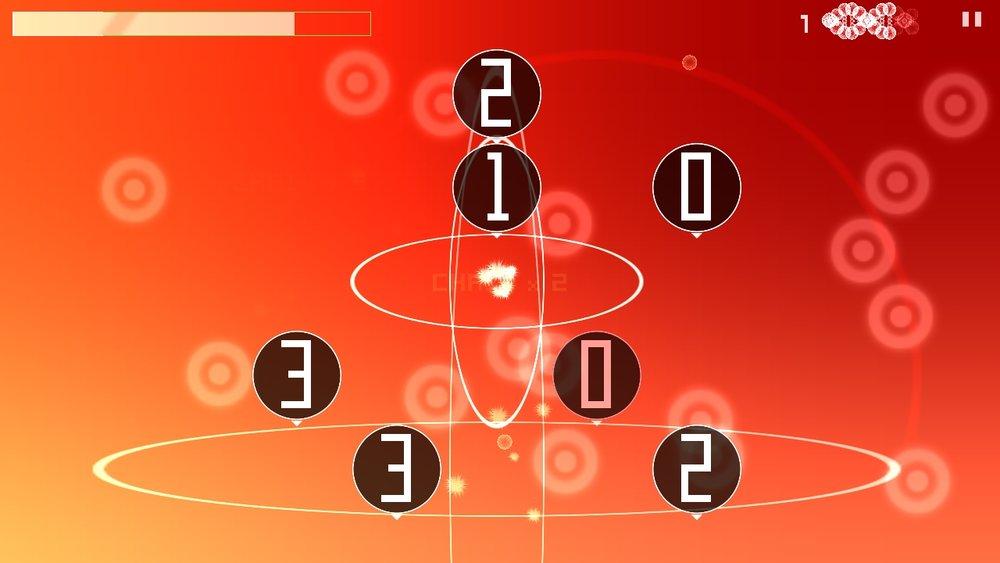 Nuclien Screen 2.jpg