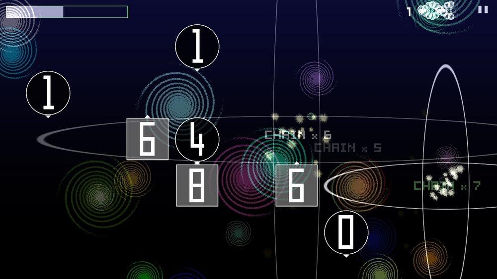 Nuclien Screen 3.jpg