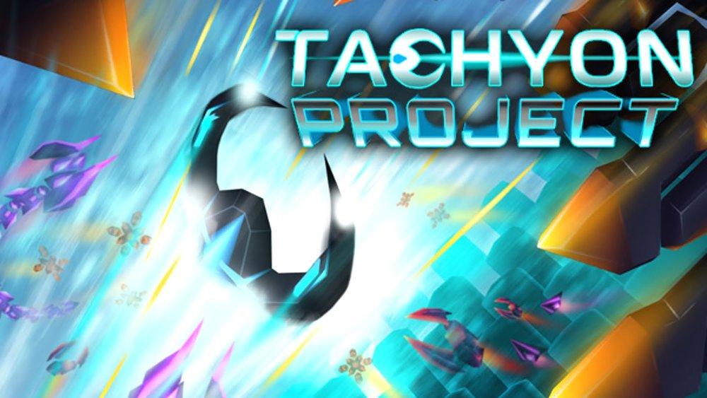 tachyon-project.jpg