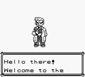 Pokemon-Red-Intro-300x270.jpg