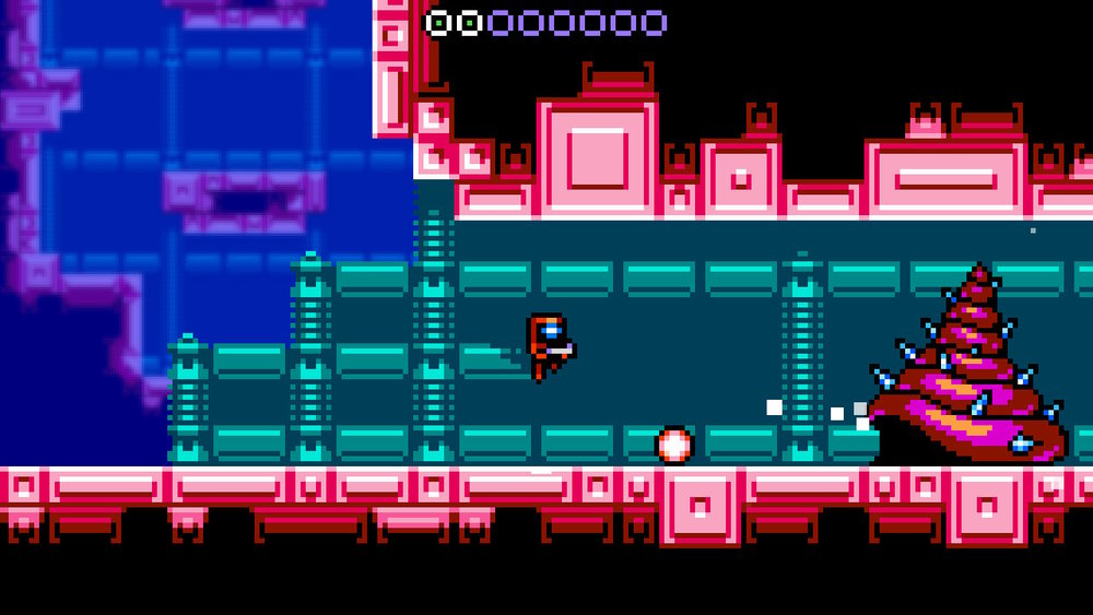 Xeodrifter Screen2.jpg