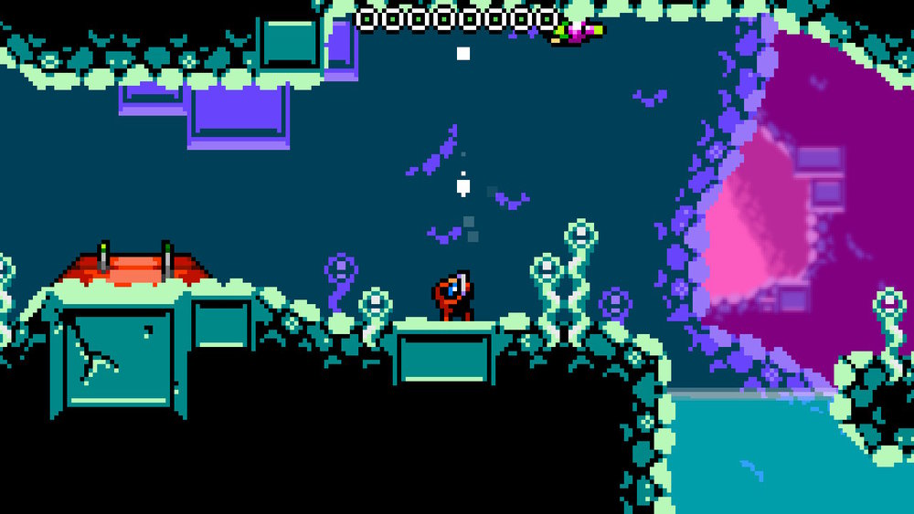 Xeodrifter Screen3.jpg