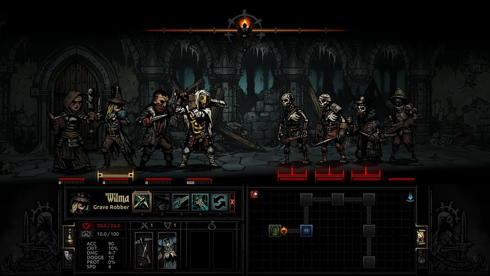 Darkest Dungeon Screen1.jpg