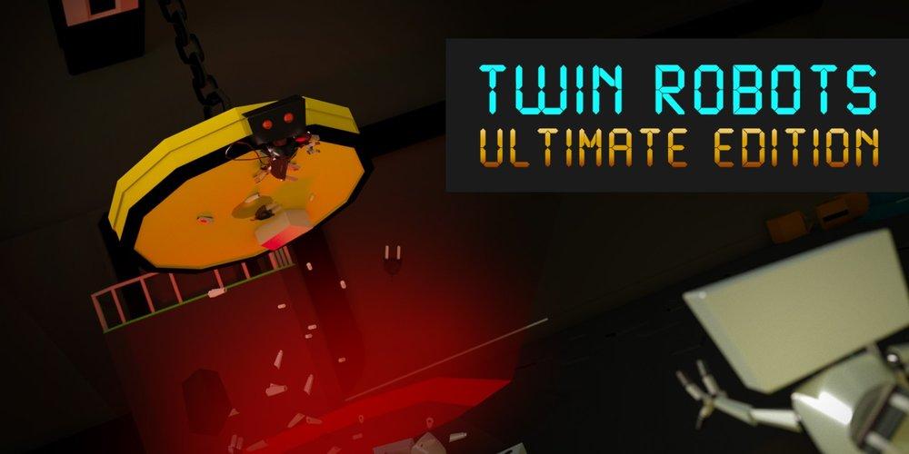 Twin Robots Banner.jpg