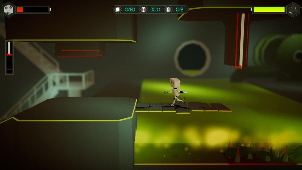 Twin Robots Screen2.jpg