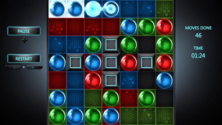 Grid Mania Screen1.jpg