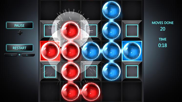 Grid Mania Screen2.jpg