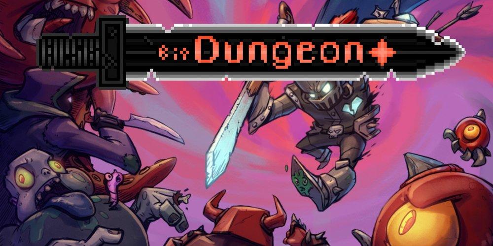 Bit Dungeon banner.jpg