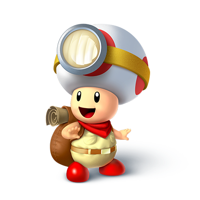 Captain_Toad.png