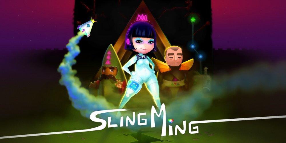 Sling Ming.jpg