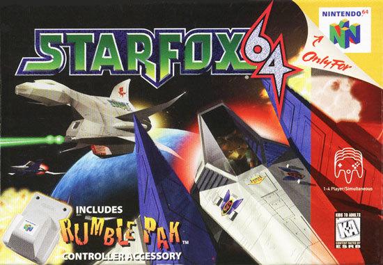 StarFox 64 boxart.jpg