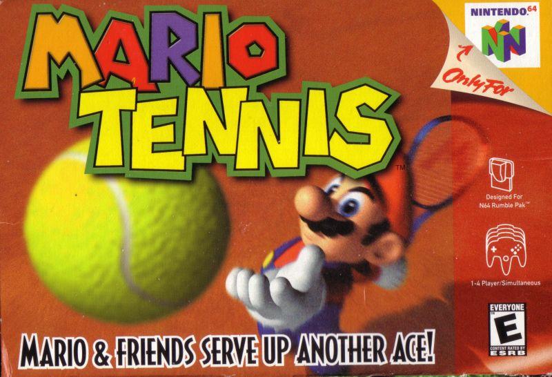 Mario Tennis 64.png