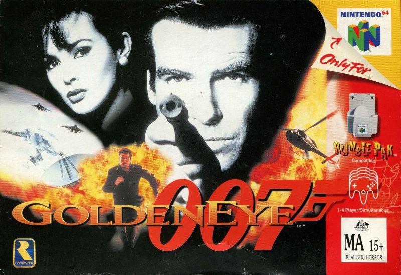 Goldeneye 007.jpg