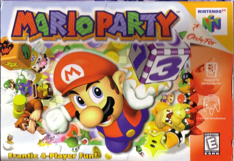 Mario Party boxart.png
