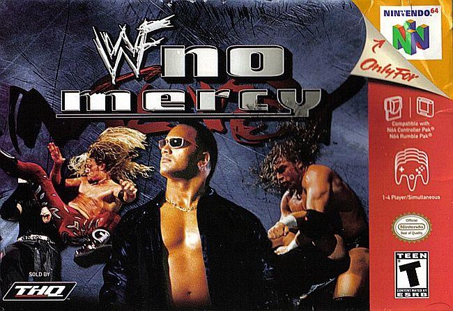 WWf No Mercy Boxart.jpg
