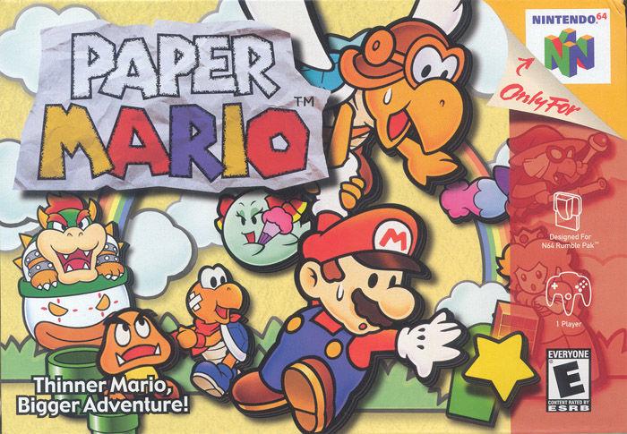 Paper Mario boxart.jpg