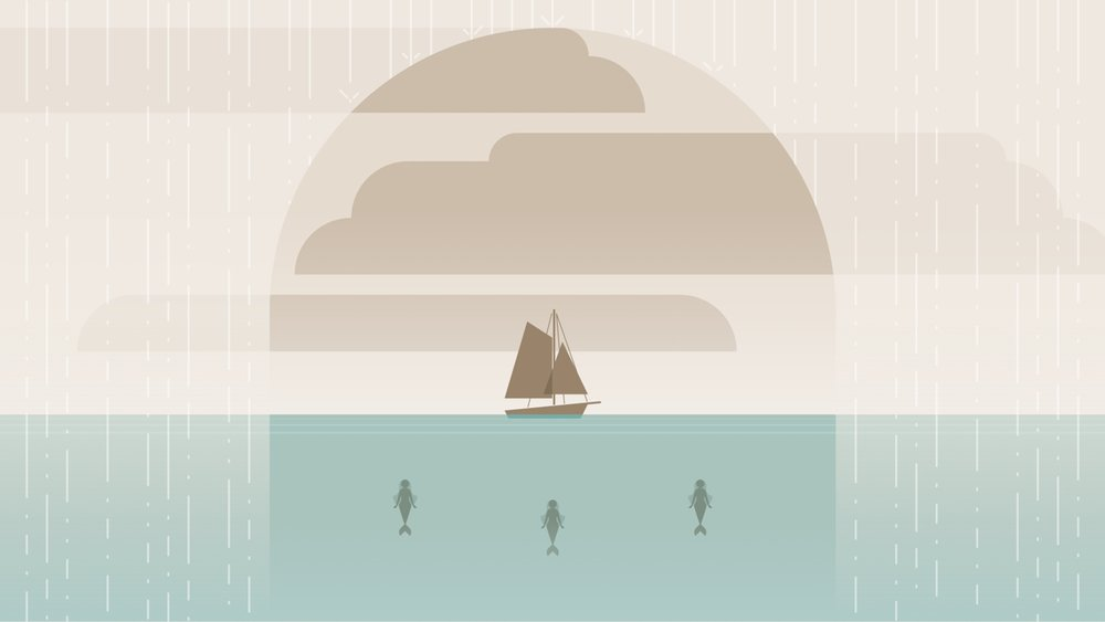 Burly Men At Sea Screen 1.jpg