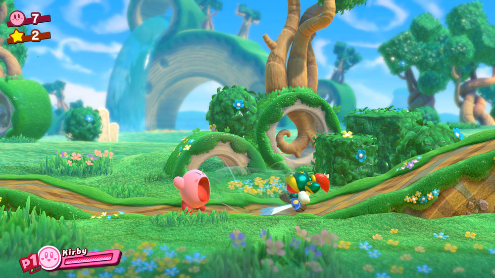 Kirby Star Allies Screen1.jpg