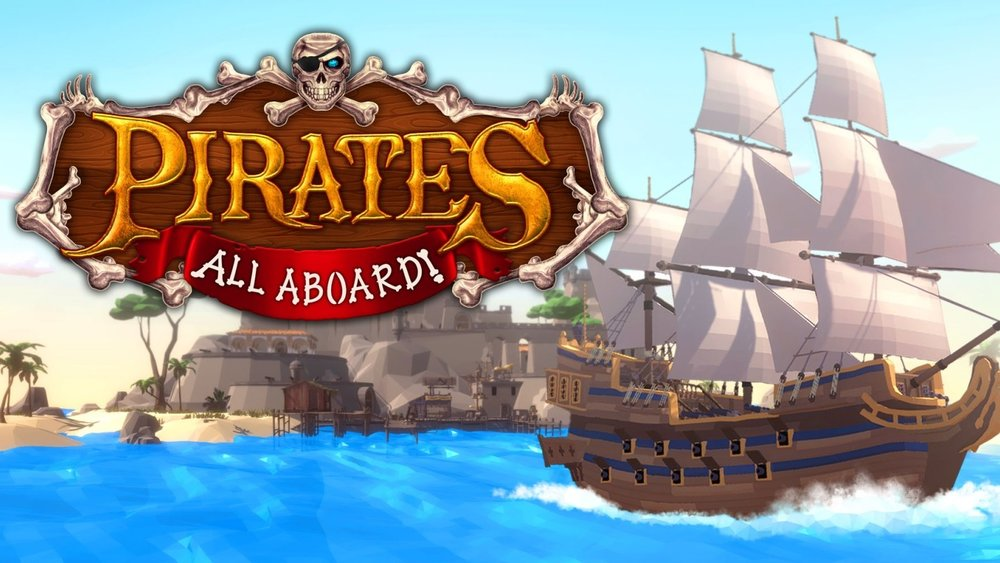pirates all aboard banner.jpg