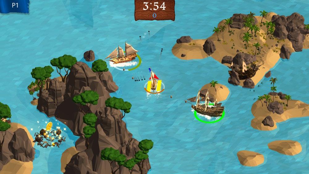 pirates all aboard screen1.jpg