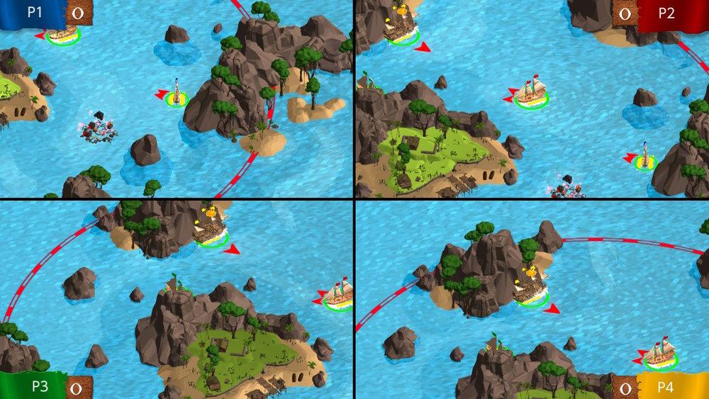 pirates all aboard screen2.jpg