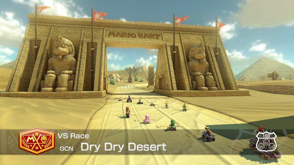Dry Dry Desert.jpg