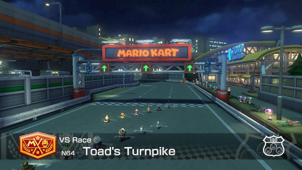 Toad's Turnpike.jpg