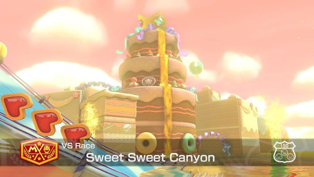 Sweet Sweet Canyon.jpg
