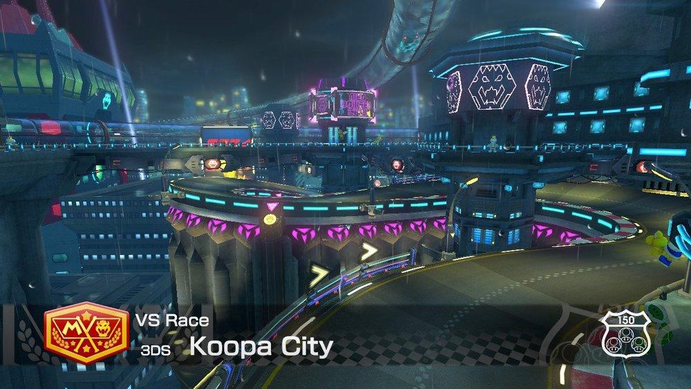 Koopa City.jpg